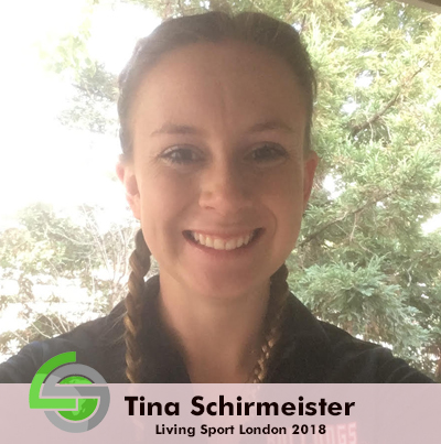 Tina Schirmeister LS Photo.jpg