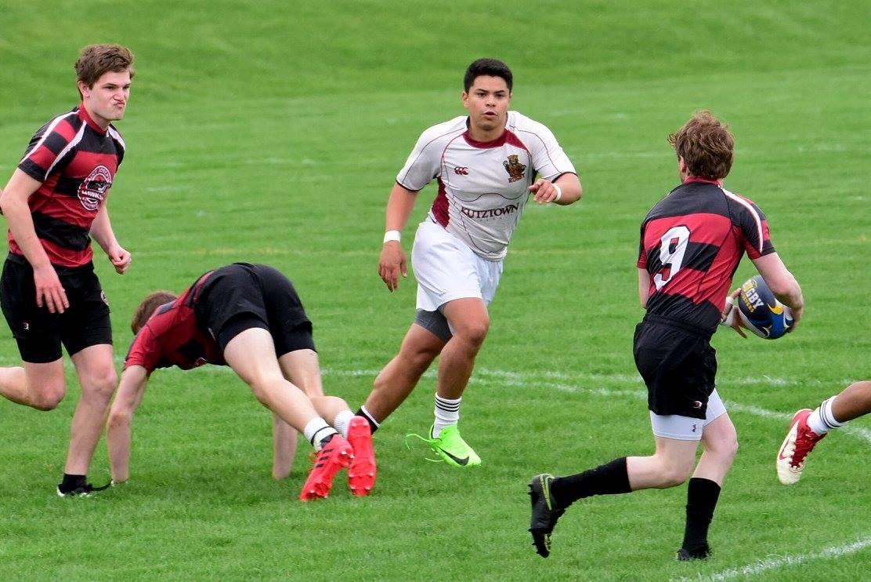 Hectory Rugby.JPG