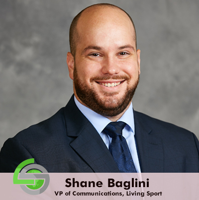 Shane Baglini Photo.jpg