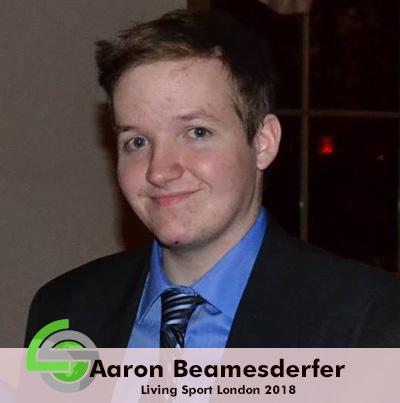Aaron B LS Photo.jpg