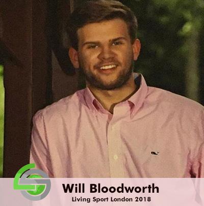 Will Bloodworth LS Photo.jpg