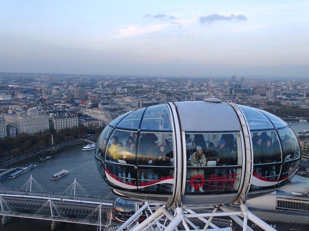 London Eye Capsole.jpg