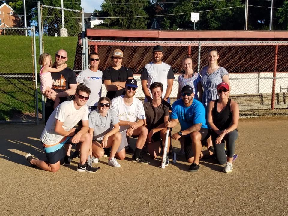 Softball Game New Zealand.JPG