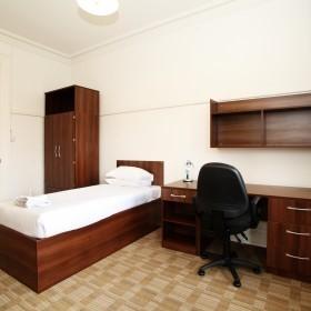 Room RHU.jpg