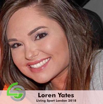 L Yates LS Photo.jpg
