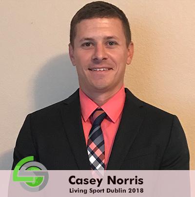 Casey Norris LS Photo.jpg