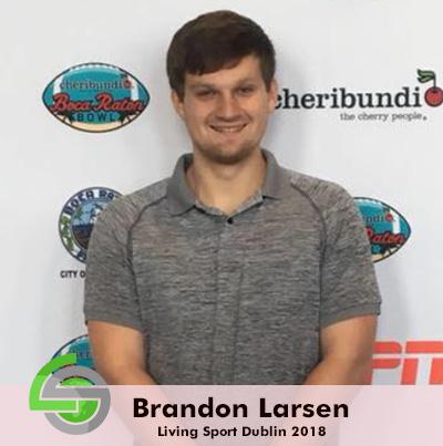 Brandon Larsen LS Photo.jpg