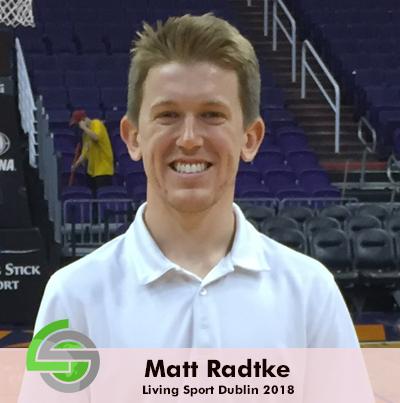 Matt Radtke LS Photo.jpg