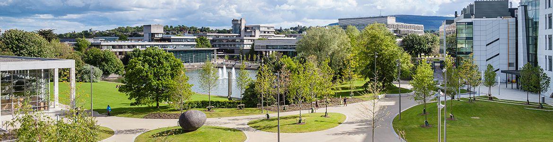 university-college-dublin-aeriel-view.jpg