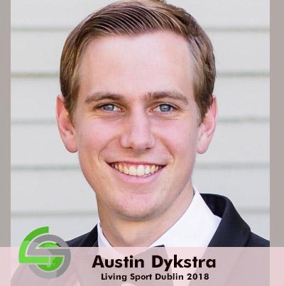 Austin Dykstra LS Photo.jpg