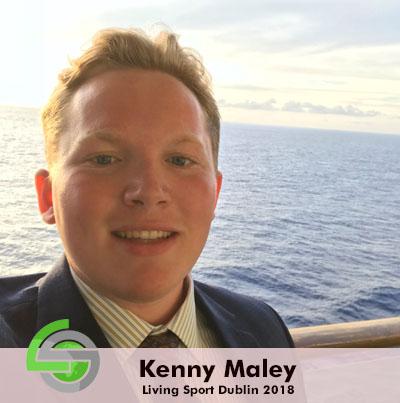 Kenny Maley LS Photo.jpg