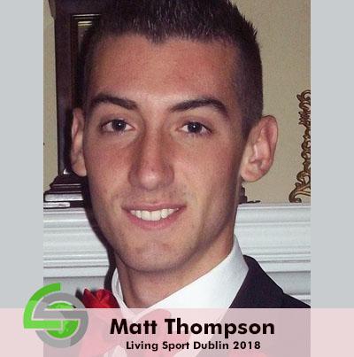 Matt Thompson LS Photo.jpg
