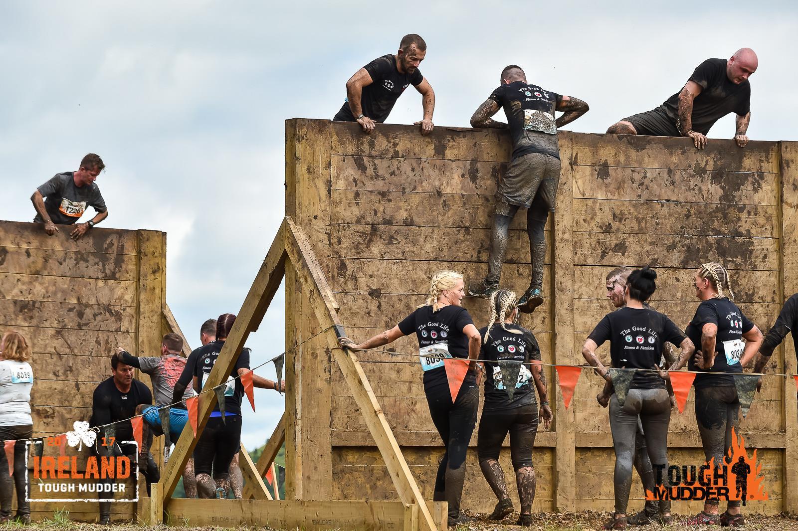 tough-mudder-ireland-03.jpg