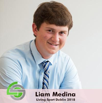 Liam Medina LS Photo.jpg