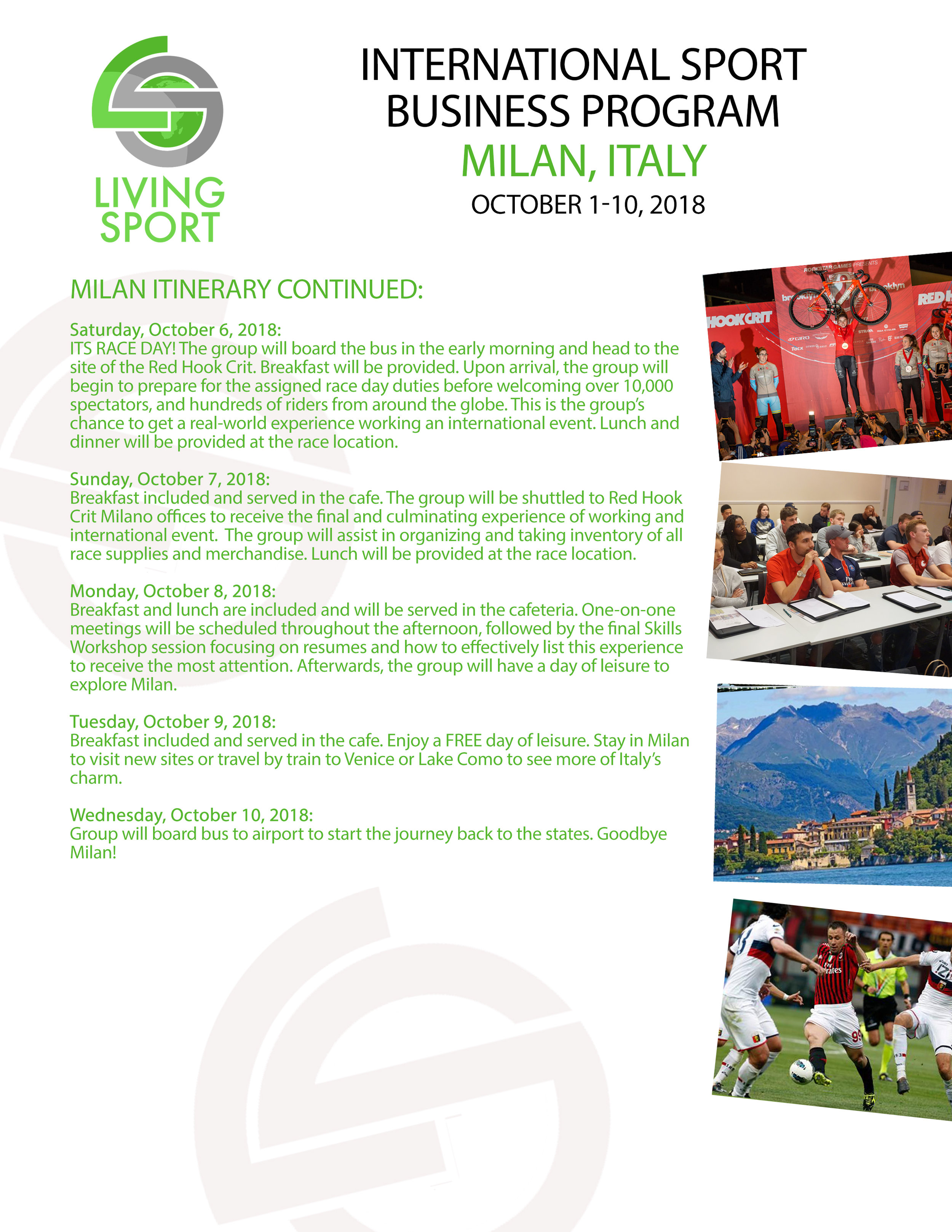 Living Sport- Milan Itinerary p2 2018.jpg