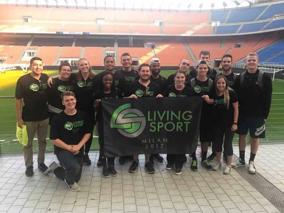 Milan Group at San Siro.jpg