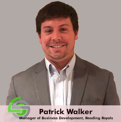 Pat Walker LS Photo.jpg