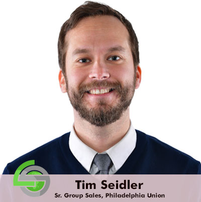 Tim Seidler LS Photo.jpg
