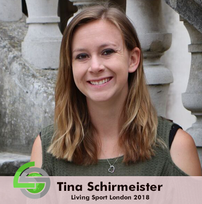 Tina Schirmeister LS Photo.png