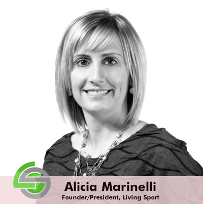 Alicia Marinelli Photo.jpg