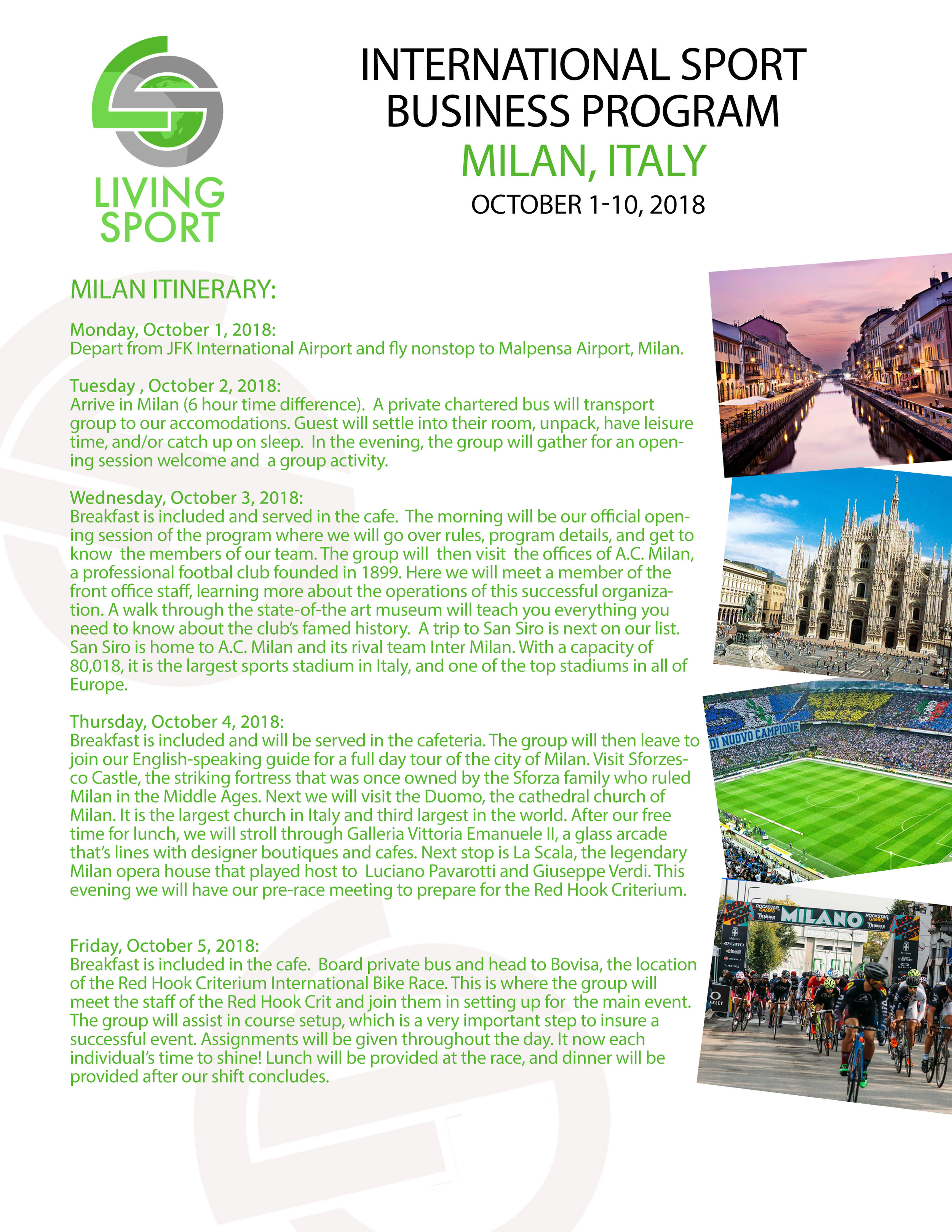 Living Sport- Milan Itinerary 2018.jpg