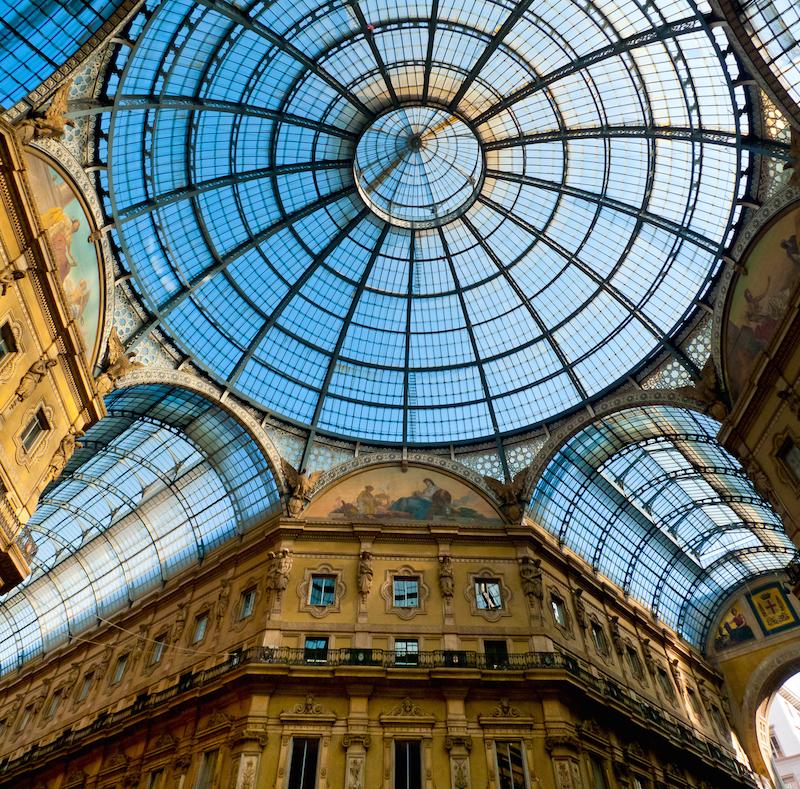 Galleria Vittorio Emanauele.jpg