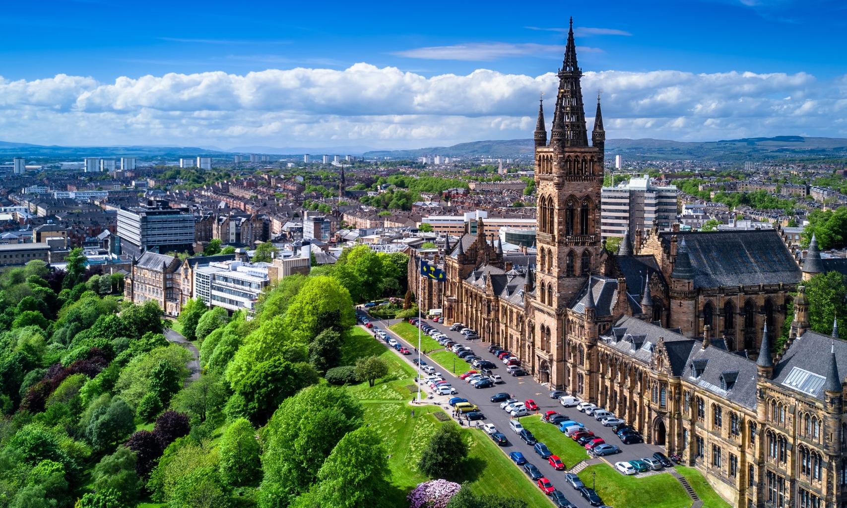 Living-Sport-Glasgow-Scotland.jpg