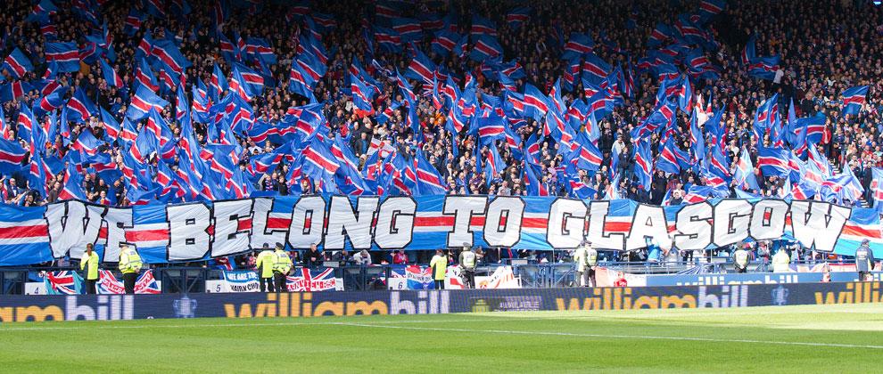 Banner at game.jpg