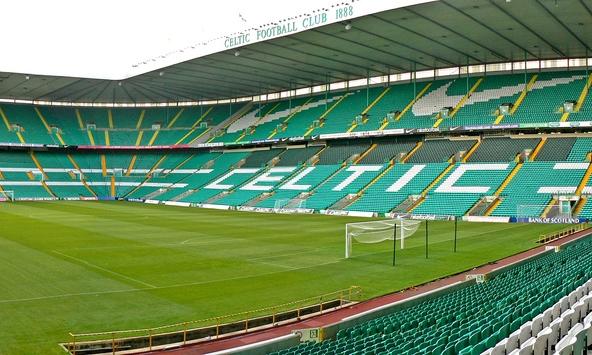 Celtic Park.jpg