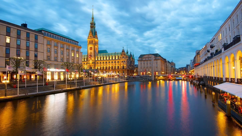 Living-Sport-Hamburg-Germany.jpg