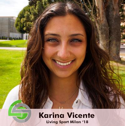 Living Sport Karina Vicente.png