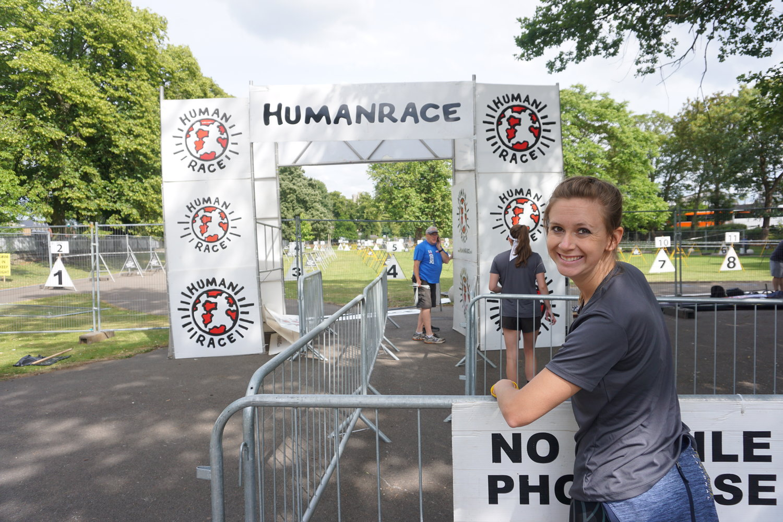 Living Sport Human Race Tina Schirmeister.JPG