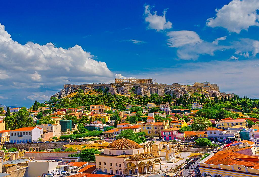 Living-Sport-Study-Abroad-Athens-Greece.jpg