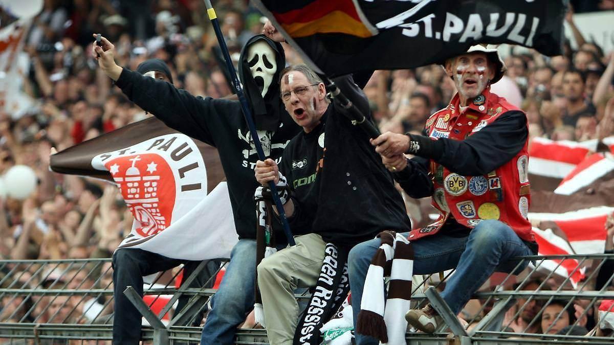 St Pauli FC.jpg