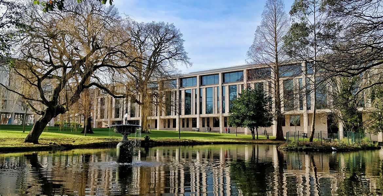 university-library.jpg