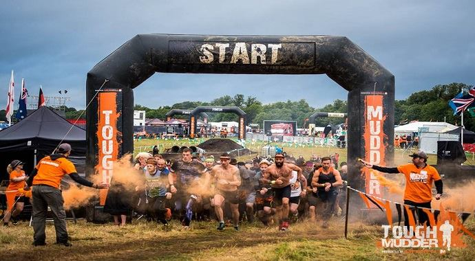 Tough+Mudder+Scotland.jpg