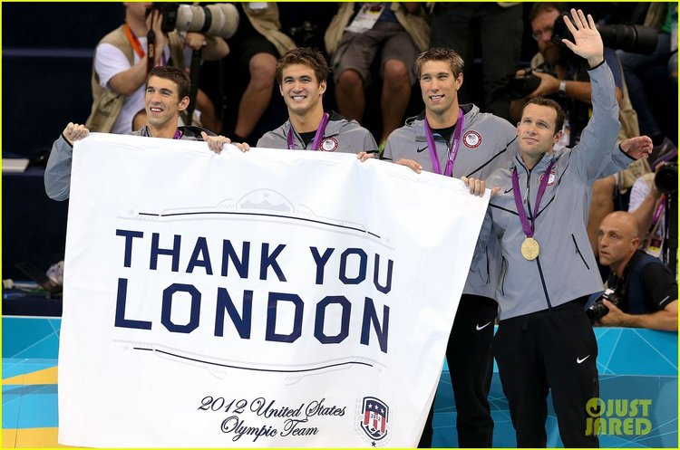 michael-phelps-ends-olympic-career-with-22-medals-24.jpg