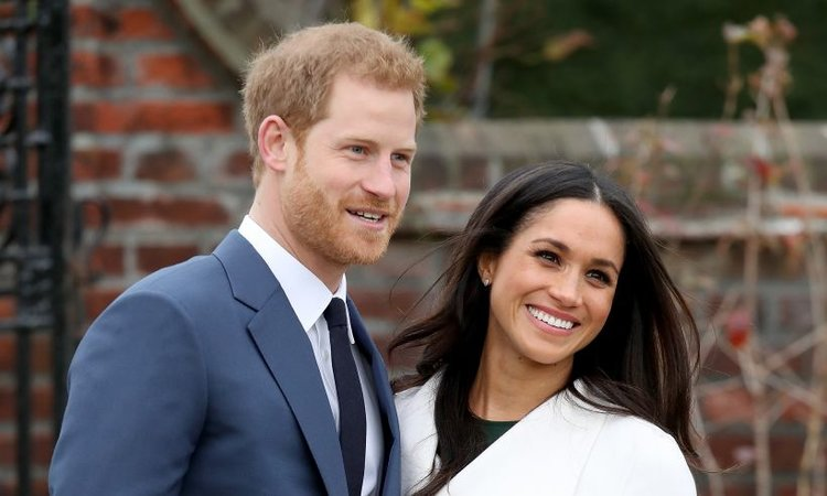 Prince-Harry-Meghan-Markle-engagement-t.jpg