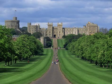 Windsor+Castle.jpg