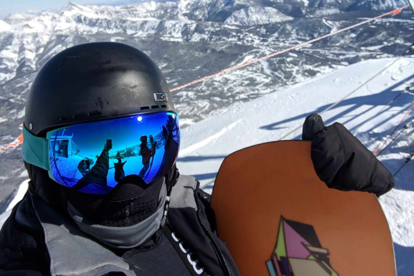 snowboarding-ben+muell.jpg