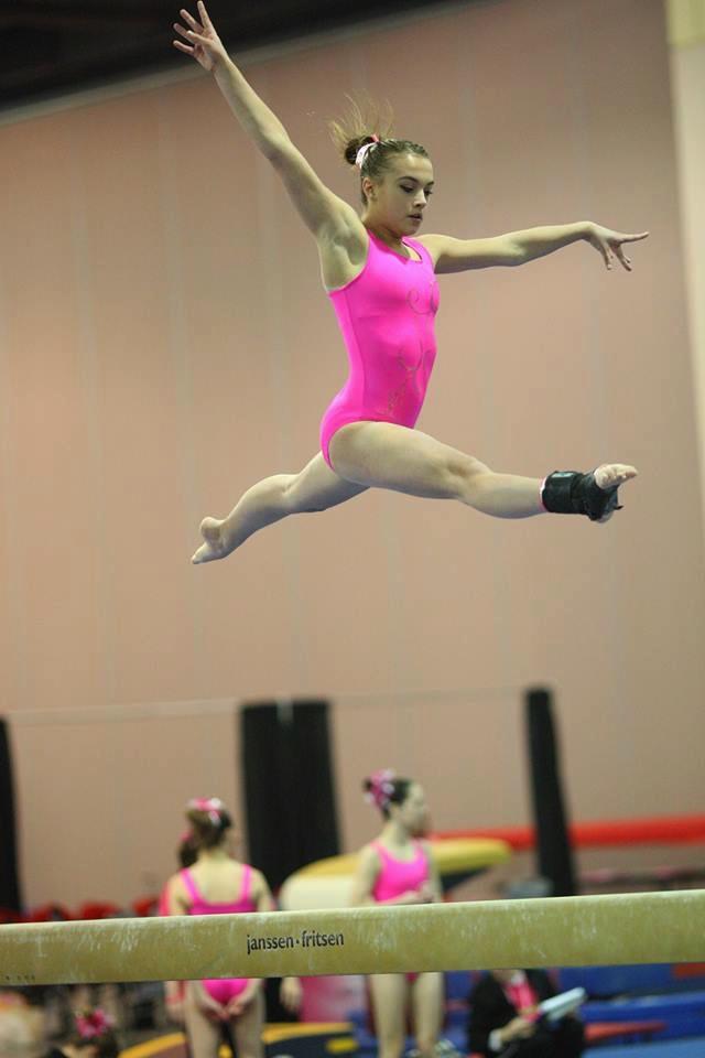 S Scott Gymnastic.jpg