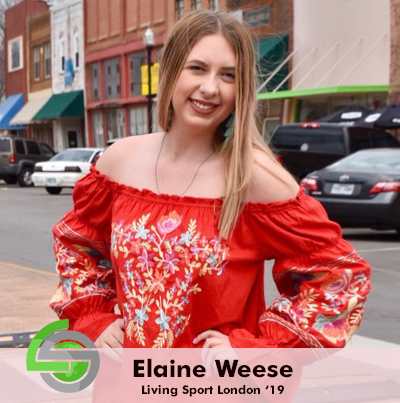 E Weese LS photo.png