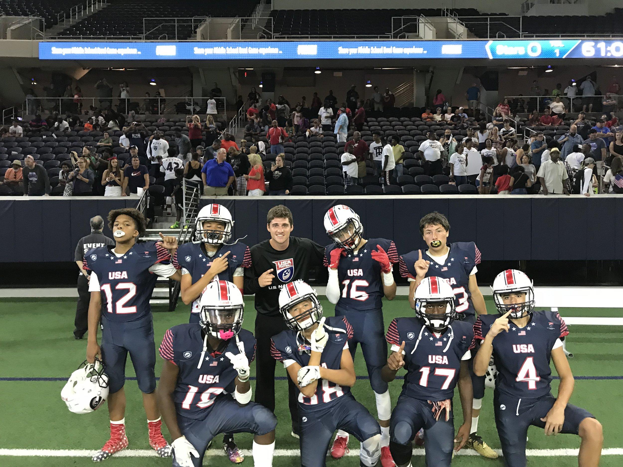 USA Football.JPEG