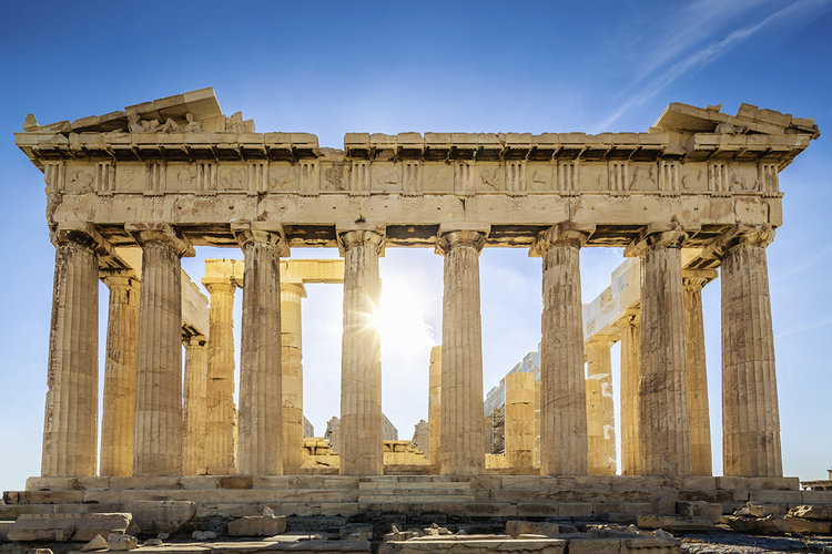 parthenon+Greece.jpg