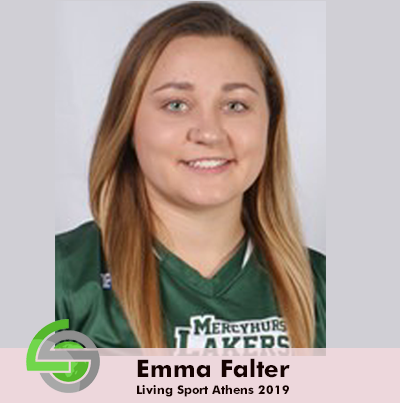 Emma Falter LS Photo.png