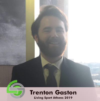 Trenton Gaston LS Photo.png