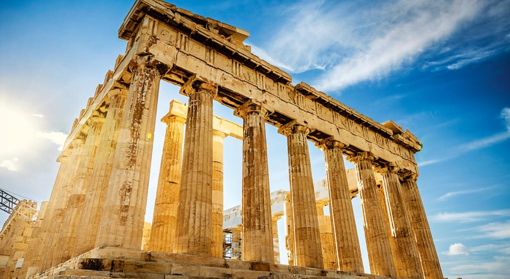 parthenon-greece.jpg