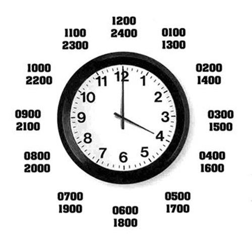 24+hour+clock.jpg