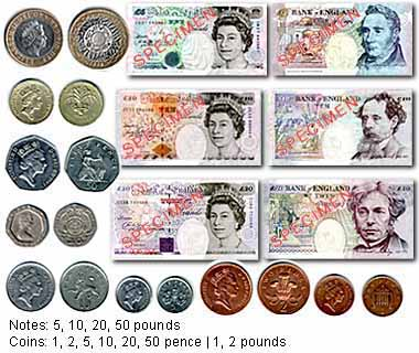 Currency pic.jpg