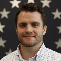 Alex Yoh  | Senior Director, Marketing & Communications at Delaware Blue Coats